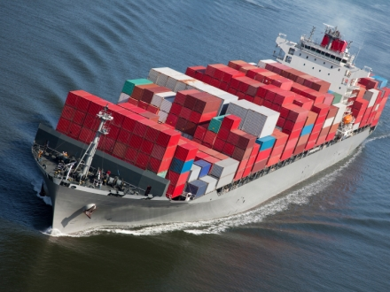 Some of the most competitive cargo insurance rates in the industry